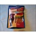 Premio Chicken Filets, XXL Pack 300g