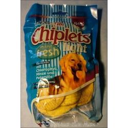 """""""Chiplets"""" light - mint fresh, 100g"""