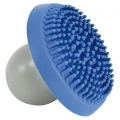 Shampoo- und Massagebürste
