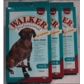 Walker Professional Nylonstiefel Gr. 6