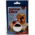 Trainings Discs