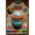 Puppy Kong  L