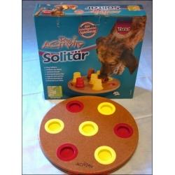 Dog Activity Solitär