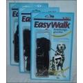 EasyWalk Basic Erziehungs-Geschirr, S
