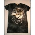 Nacht-Shirt