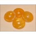 Orangencalcit  Donut